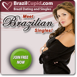 Brazilian online dating