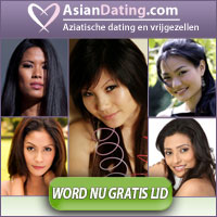 indonesische dating