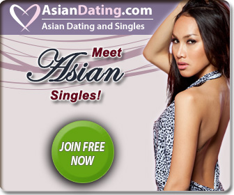 Free Dating Sites In South Korea