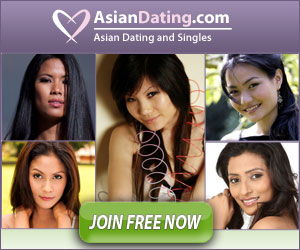 asian singles in balaton This group is for single asian women meet asian women, upscale professional singles 30s if enough people are interested, we will plan a meetup event or.