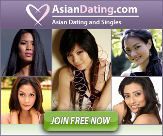 Thai dating free sites