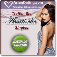 Dating seiten lateinamerika