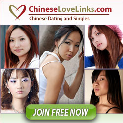 trusted international dating sites This dating site is just for you, if you are dreaming to have a relationship or get married registration is for free, sign up and start dating and chatting to single people.