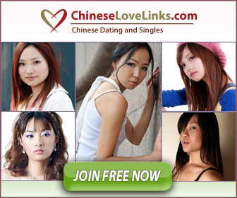Chat to 1000's of Hot Chinese Women Tonight!