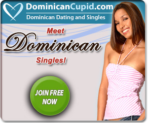 Common asian dating scams 9