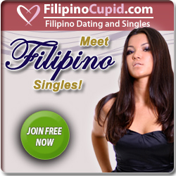 Chat to 1000's of hot Filipinas here!