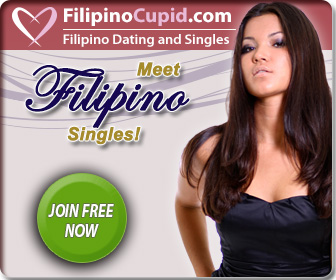 Example First Messages For Online Hookup