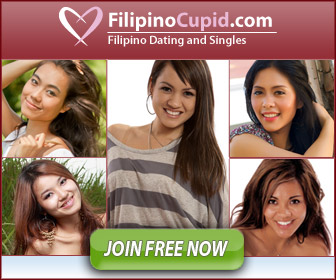 Chat to 1000's of Hot Filipino Girls Tonight!