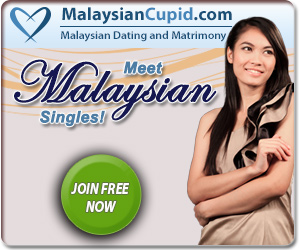 Totally free dating sites eastern ladies