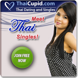 Chat to 1000's of sexy Thai women here!
