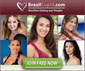 Dating brazilian sites