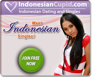 Dating online free indonesia