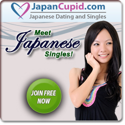 Chat to 1000's of hot Japanese women here!