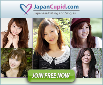 Japanese girls