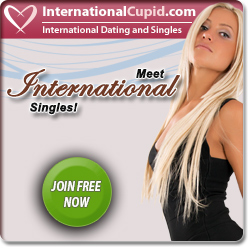 www international cupid com