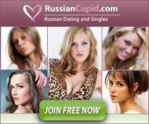 Find a woman to marry from Eastern Europe