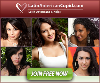 whick latin dating site Latino dating sites have taken off especially rapidly while there's nothing wrong with dating across race or culture,  top latino online dating sites.