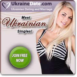 Best dating site for ukraine