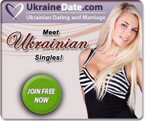 Free international dating sites in ukraine