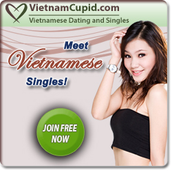 Chat to 1000's of beautiful Vietnamese women here!