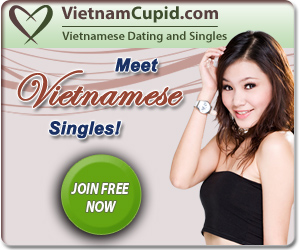 Vietnamese dating website - Vietnamcupid.com