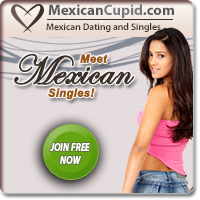 Online dating sites spanish