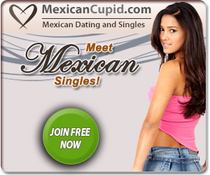Hot Mexican women for dating and marriage