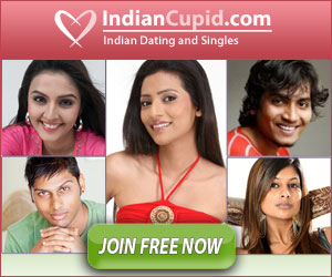 cusick hindu dating site Religion: hindu 35, melbourne - eastern suburbs, vic i'm still working on my profile you can get in contact by sending a free kiss.